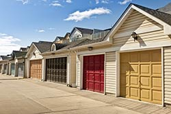 Master Garage Door Service San Jose, CA 408-647-3003